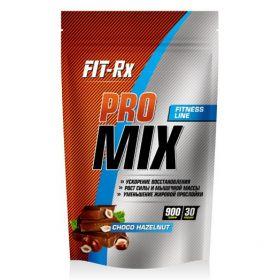 FIT-Rx Pro Mix (900 гр.)