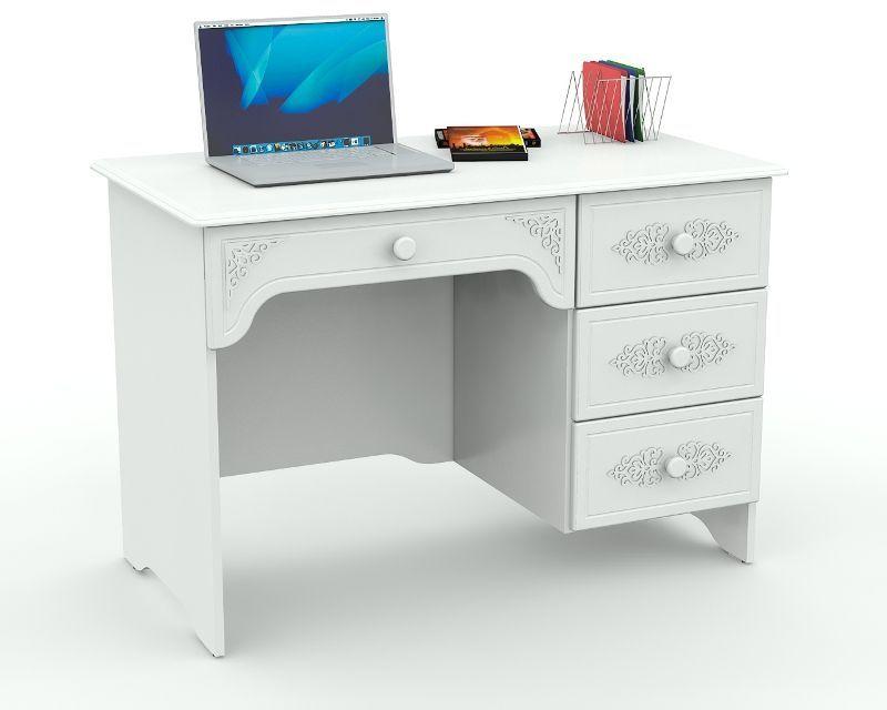Ассоль АС-06 стол письменный