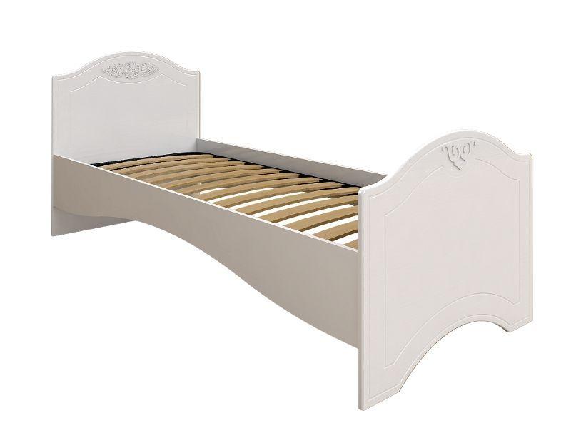 Ассоль АС-09 кровать