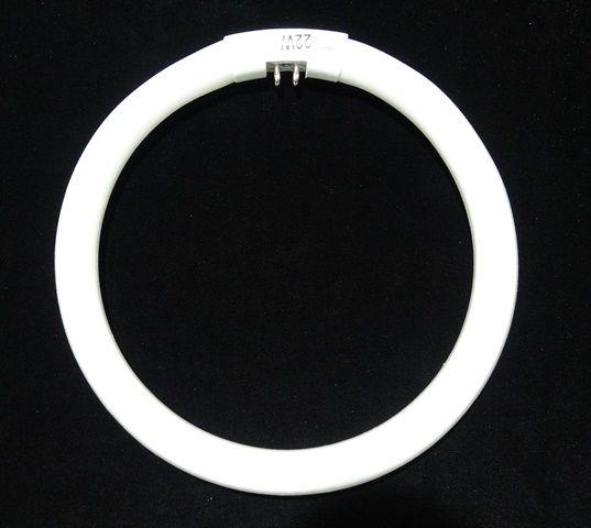 Лампа подсветки D-275мм