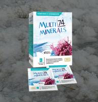 Экстракт водоросли мультиминерал