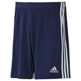 Игровые шорты adidas Regista 14 Shorts тёмно-синие