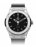 часы Hublot Classic Fusion