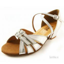 Бальные туфли Маргарита