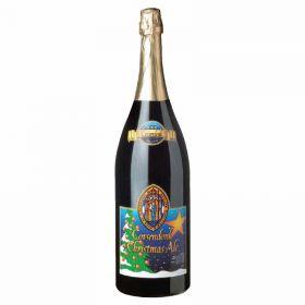 Corsendonk Christmas Ale (Корсендонк Кристмас Эль) 3 литра