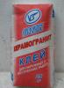 """Клей """"Вилис-Керамогранит"""""""