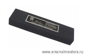 Абразивный японский водный камень для заточки 80 210x55x27 мм Suehiro Deluxe М00000635