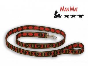 Поводок плоский ManMat