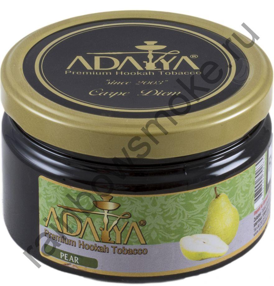 Adalya 250 гр - Pear (Груша)