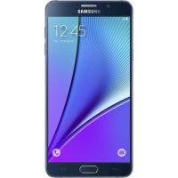 Samsung Galaxy Note 5 SM-N920F 32GB (Black)