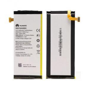 Аккумулятор Huawei Ascend P6/Ascend G630 (HB3742A0EBC) Оригинал