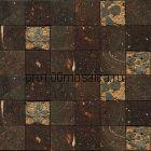 Tera-2(4). Мозаика 45x45x10, серия TERRACOTA,  размер, мм: 270*270 (GAUDI, Испания)
