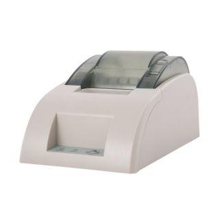 Принтер MPRINT R58