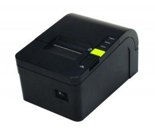 Принтер MPRINT T58