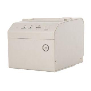 Принтер MPRINT Т80
