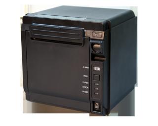 Чековый принтер MPRINT T91BT USB, Bluetooth