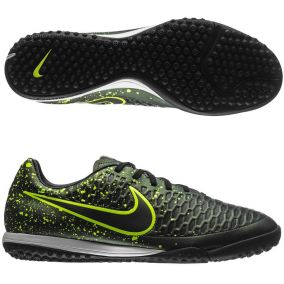 Шиповки NIKE MAGISTA ONDA TF 651549-370