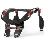 Защита шеи Leatt STX RR Road Race/Sport