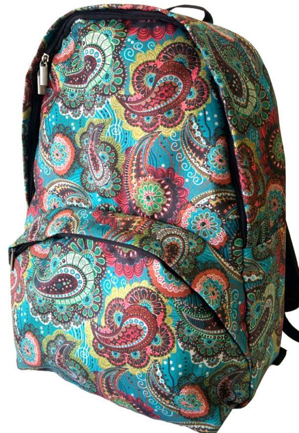 Рюкзак ПодЪполье 373099091