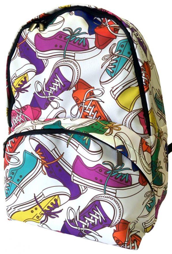 Рюкзак ПодЪполье 373099013
