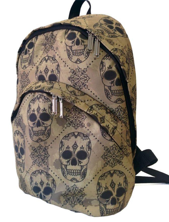 Рюкзак ПодЪполье 383039008