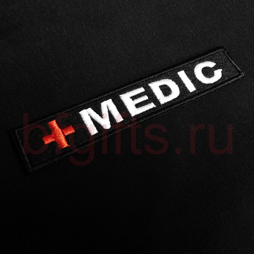 Лента Medic