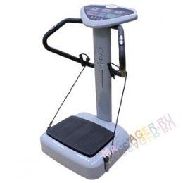Фитнес-массажер Healthmate HM 01-08VM