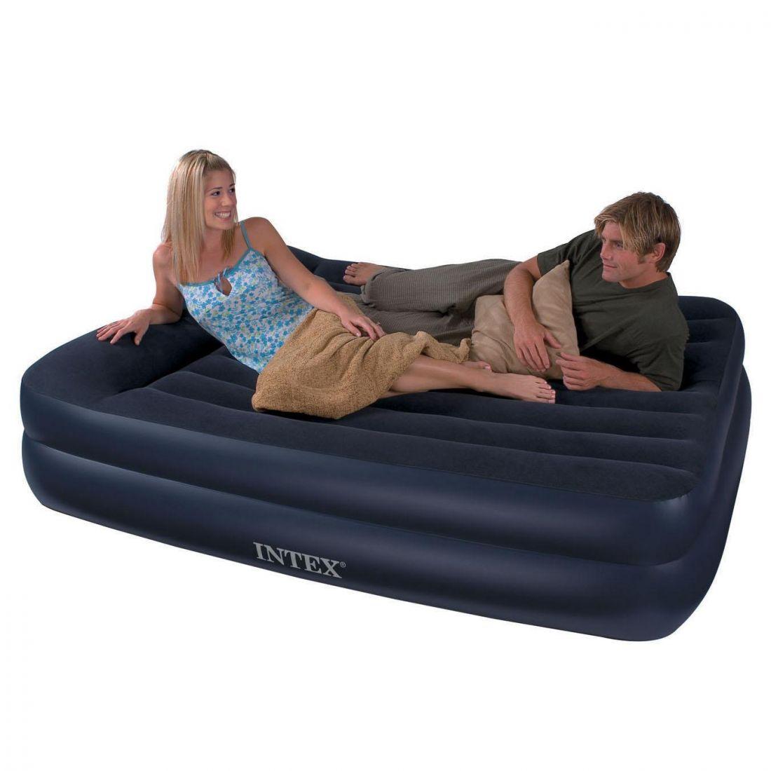 Кровать Intex 66702