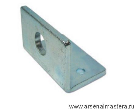 Подставка для прижима Piher Toggle Clamp Push-Pull M6 М00006375