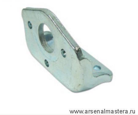 Подставка для прижима Piher Toggle Clamp Push-Pull M8 М00006376