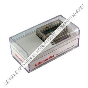 Автодиагностический регистратор Crecorder, Launch (Китай)