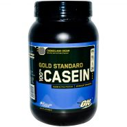 Optimum Nutrition 100% Gold Standard Casein (909 гр.)