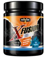 Maxler Amino X-Fusion (414 гр.)