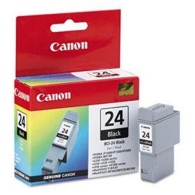 Canon BCI-24Bk 6881A002 Картридж