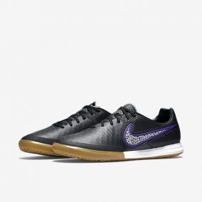 Игровая обувь для зала NIKE MAGISTAX FINALE IC 807568-005 SR