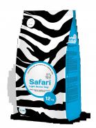 Safari Light / Senior Dog - Для контроля веса и стареющих собак (12 кг)