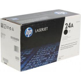Картридж оригинальный HP Q2624A (№ 24A)