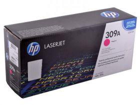 Картридж оригинальный HP Q2673A (№ 309A)