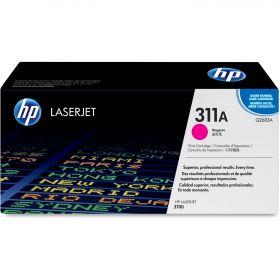 Картридж оригинальный HP Q2683A (№ 12A)