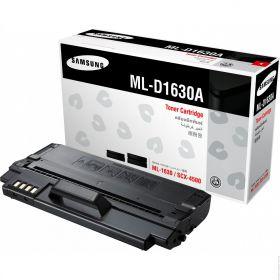 Samsung ML-D1630A Картридж оригинальный