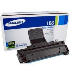 Картридж Samsung MLT-D108S оригинальный