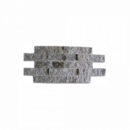 Плитка талькомагнезит