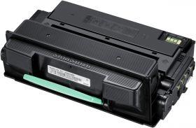 Samsung MLT-D305L/SEE Картридж оригинальный 15K