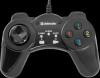 Проводной геймпад Vortex USB, 13 кнопок