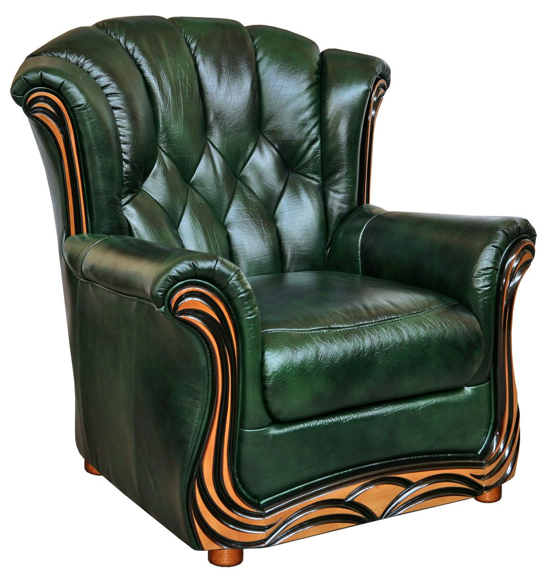 Кресло Европа