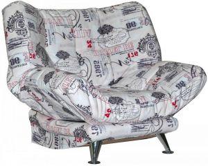 Кресло Икар