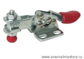 Прижим Piher Toggle Clamp горизонтальный М4 М00006367