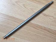 Ствол для винтовки RAR VL-12 короткая версия, калибр 5.5 мм, Lothar Walther Лотар Вальтер