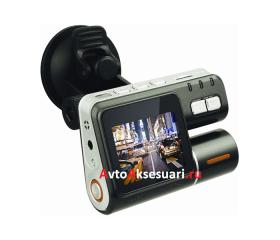Видеорегистратор HD 720 - G-04