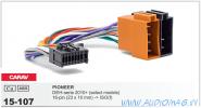Carav 15-107 (Pioneer DEH-series 2010+)